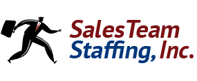 Sales Team Staffing, Inc.