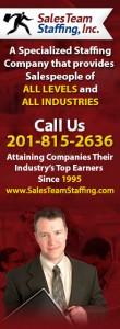 sales-staffing-team-nj-nyc-ct-pa